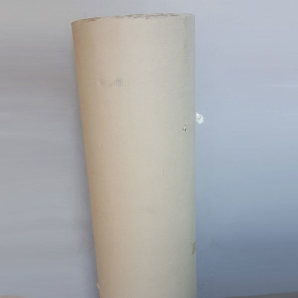 1.5m SFK Corrugated Packaging | Pack Now