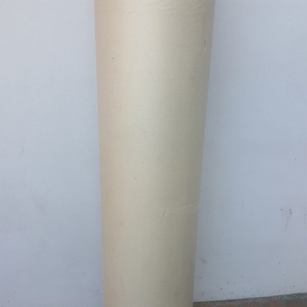 1.8m SFK Corrugated Packaging | Pack Now